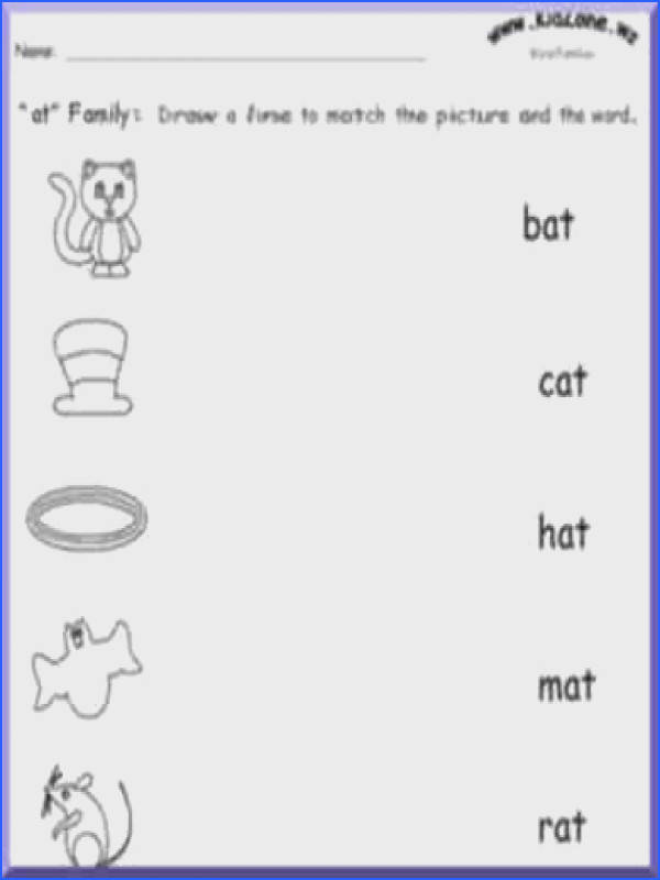 free worksheets for 3 year olds free worksheets library