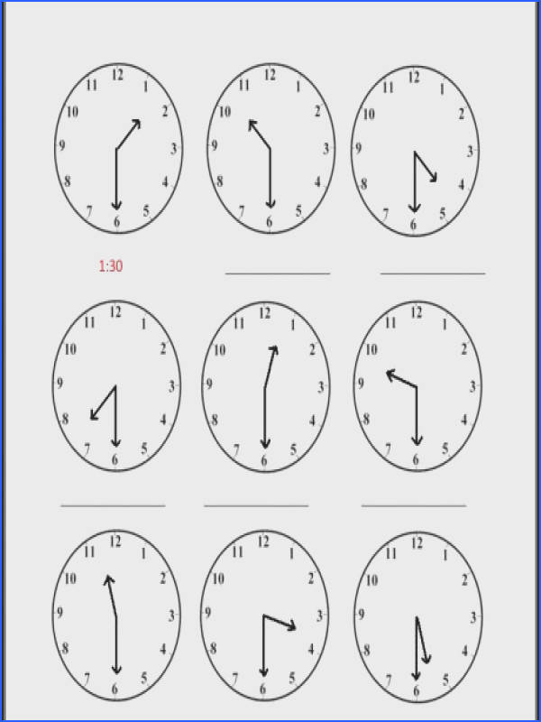 worksheets for kids go to top place value 2nd grade time maths year 4 5028c f e226f91f a
