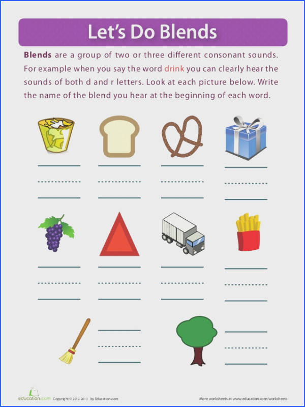 Www Education Worksheets Worksheets for all Download and Worksheets